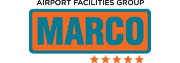 Airport Facilities - Marco