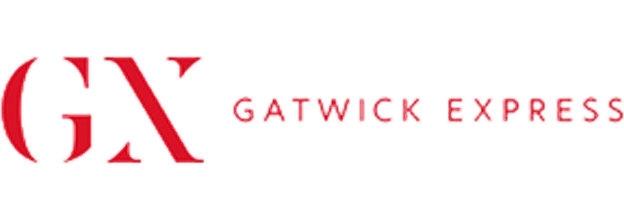 GTR - Gatwick Express
