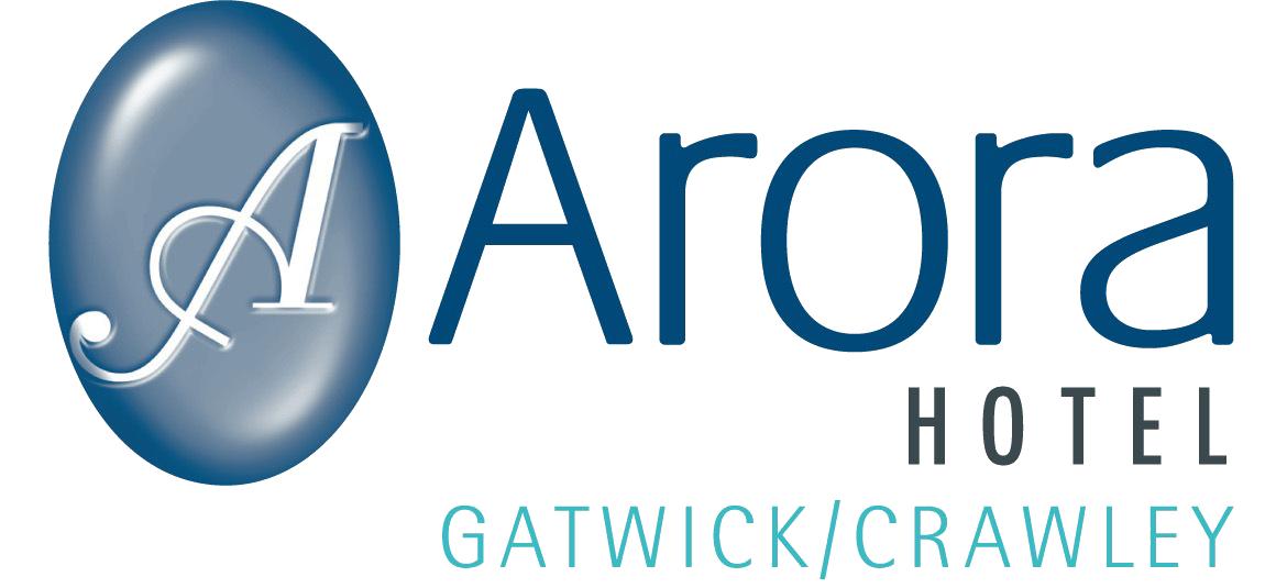 arora_gatwick_transparent_1160