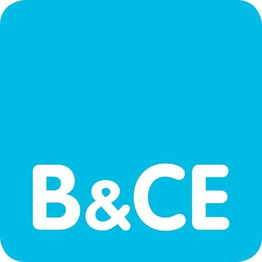 bce_512.
