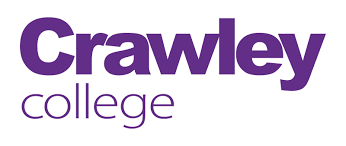 crawley_college_2_346