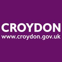 croydon_200