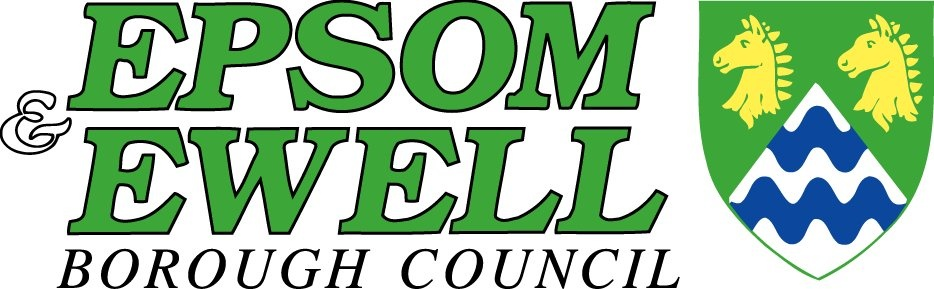 epsomewellboroughcouncil_934