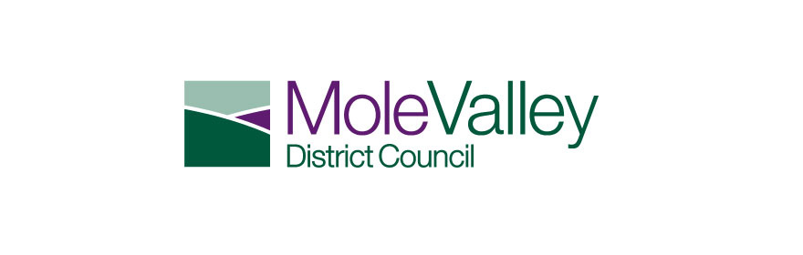 mole_valley_880
