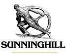 sunninghill_134