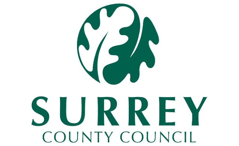 surrey_county_council1770x472_770