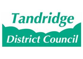 tandridge_dc_280