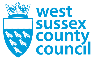 westsussexcountycouncil_398