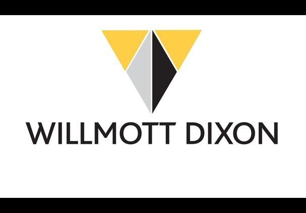 willmott_dixon_logo_606
