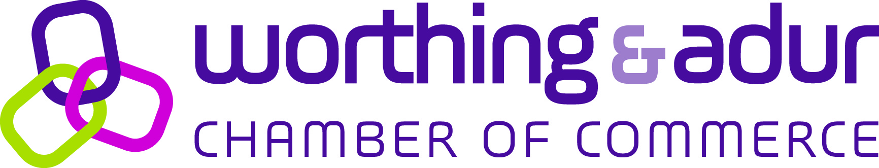 worthing__adur_chamber_logo_cmyk_002_1732